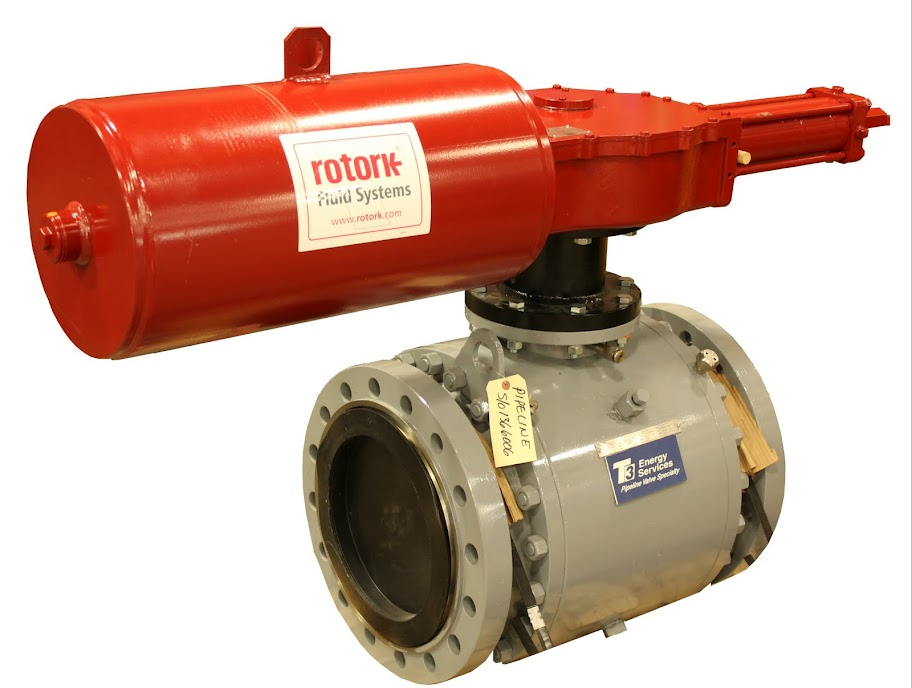 Rotork Hydraulic on T3 valve automation by automated valve & control rotork wiring diagrams at webbmarketing.co